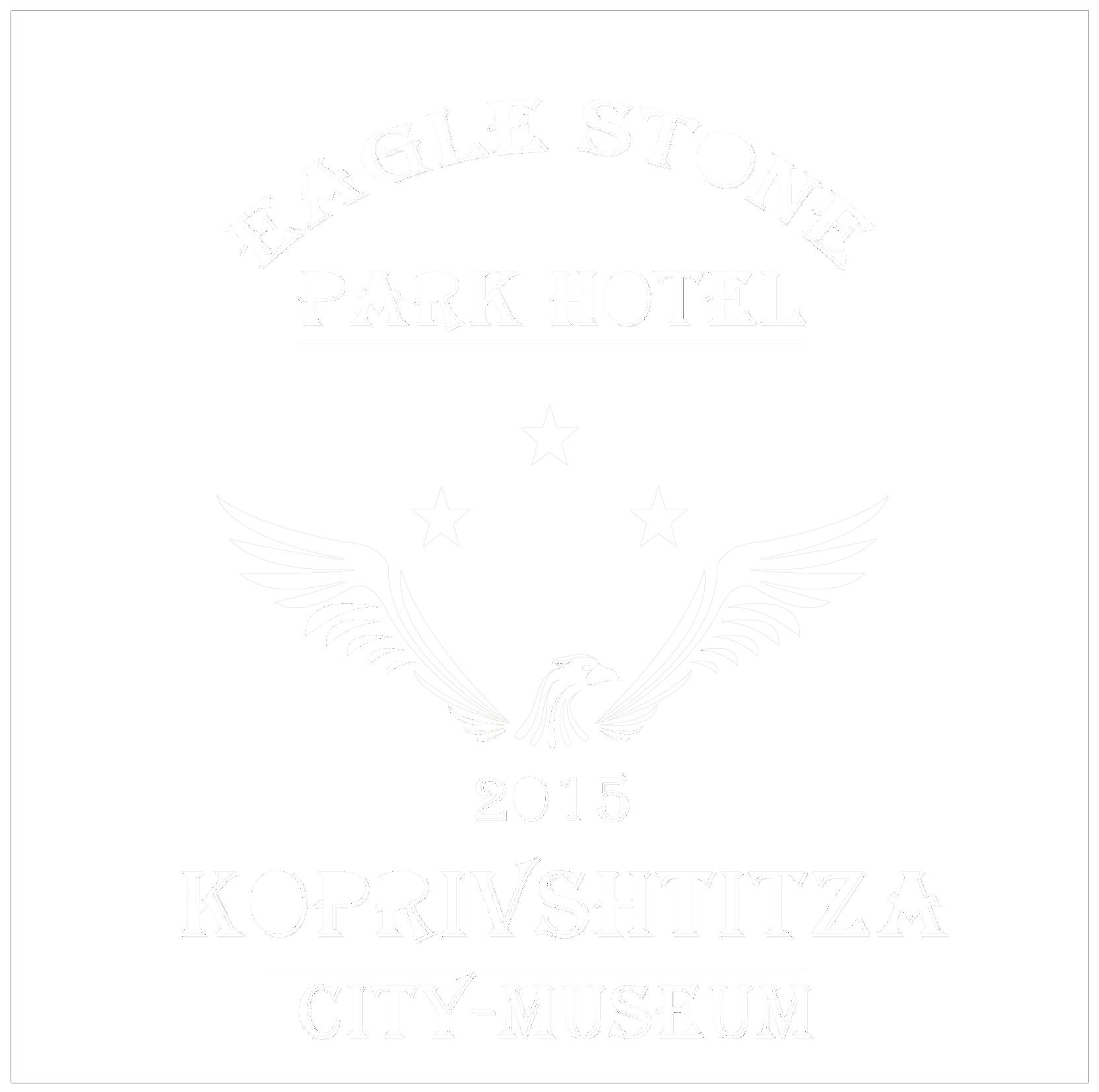 Park-Hotel Orlov Kamak